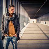 Portrait & Fashion